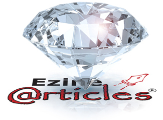 EzineArticles Diamond Level Membership