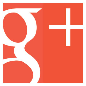 Follow EzineArticles' Google+ Page