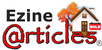 EzineArticles_-_Expert_Authors_Sharing_Their_Best_Original_Articles