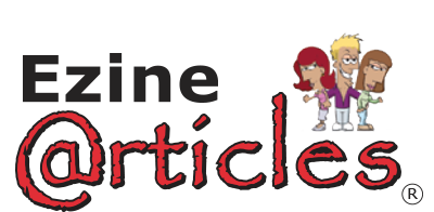 EzineArticles - Expert Authors Sharing Their Best Original Articles