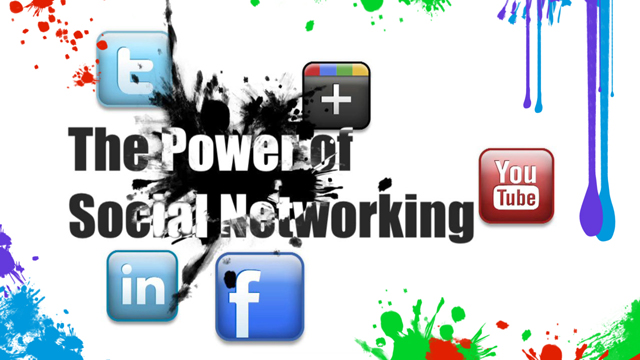 the power of social networks Why do some people have better ideas than others why are some more likely to be bullied in school, get a job, or catch a disease why do some innovations, apps.