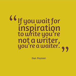 Top 20 Writing Quotes And Inspirational Pins Article Writing Marketing Insights Ezinearticles Blog