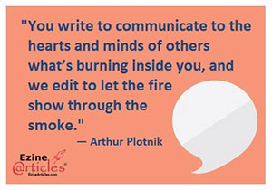 Top 20 Writing Quotes and Inspirational Pins « Article