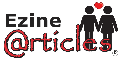 How to build links with article submission sites and directories,ezinearticle submission, write fir ezine articles