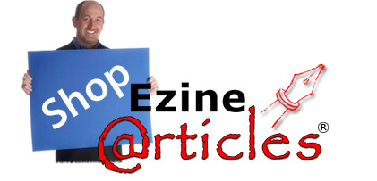 Shop.EzineArticles.com